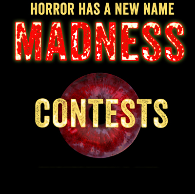 Madness-Contests