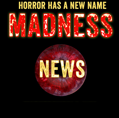 Madness-NEWS